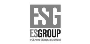 Logo_ESG