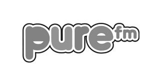 Logo_PureFM