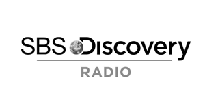 Logo_SBSDiscovery