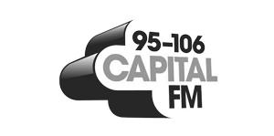 Logo_capitalFM