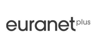 Logo_euranet