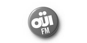 Logo_ouiFM